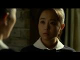 Школа Кёнсон: Пропавшие без вести / Gyeongseong School: Disappeared Girls (2015)