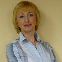 Наталья Черемис