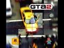 GTA2 Soundtrack