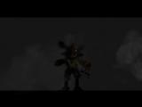 УЖАСНАЯ ТАЙНА ФАНТОМ ФОКСИ - ЖУТКИЕ Five Nights at Freddy's 3