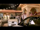 Allahu Trapbar - Arabic - Trap - Beat - Instrumental - Compilation video