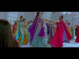Salaam-E-Ishq - Salaam-E-Ishq, 2007 - Salman Khan, Priyanka Chopra, Anil Kapoor,