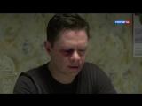 Домработница 1-2-3-4 серия HD Русские мелодрамы 2015 смотреть онлайн  фильм сериал russkoe kino - 360P