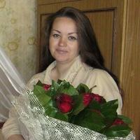 Наталья Зубко