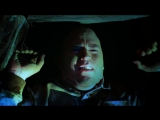 Bubba Sparxxx - Splinter
