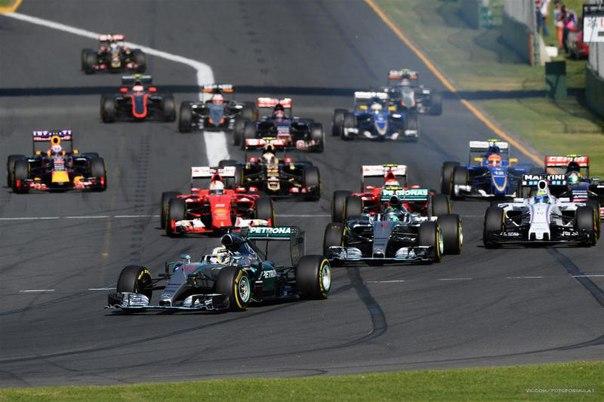Друзья, есть лишний билет на Формулу 1, гонка в Сочи 8 11 октября.
