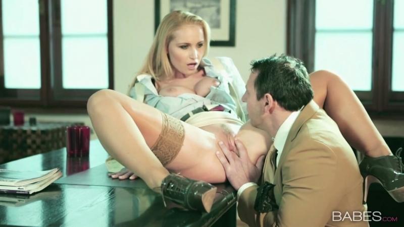 Видео эротика небритых пизд половых