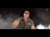 Birju Video Song _ Mika Singh, Udit Narayan _ Ganesh Acharya, Prem Chopra _ T-Series