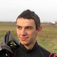 Даниил Гавриловский