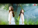 [Vietsub] [Audio] Jung In - Actually I (Yong Pal OST) [360Kpop]