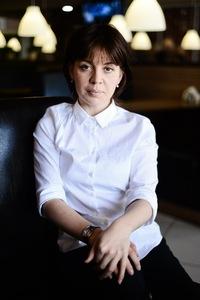 Мария Бойчук