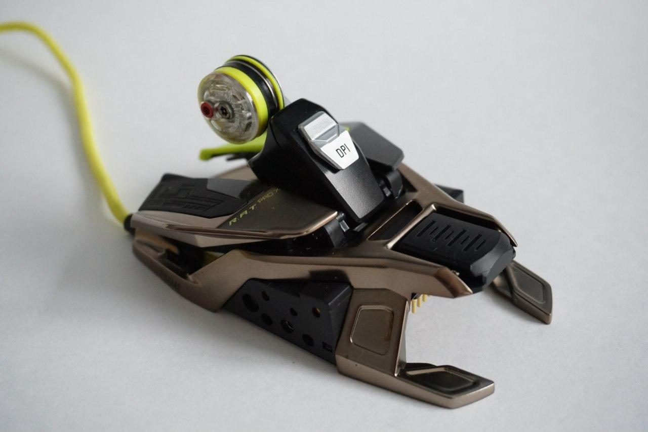 Как сделать держатель для провода мыши своими руками 68