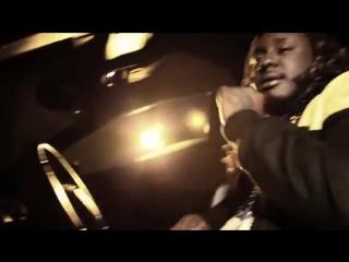 Wiz Khali - Black And Yellow G-Mix ft. Snoop Dogg, Juicy J _ T-Pain/Уиз Хали - черный и желтый г-микс футов. Снуп Догг, Сочн