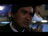 Светлое будущее/Ying hung boon sik (1986) Трейлер
