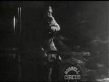 Диверсант/Saboteur (1942) Трейлер