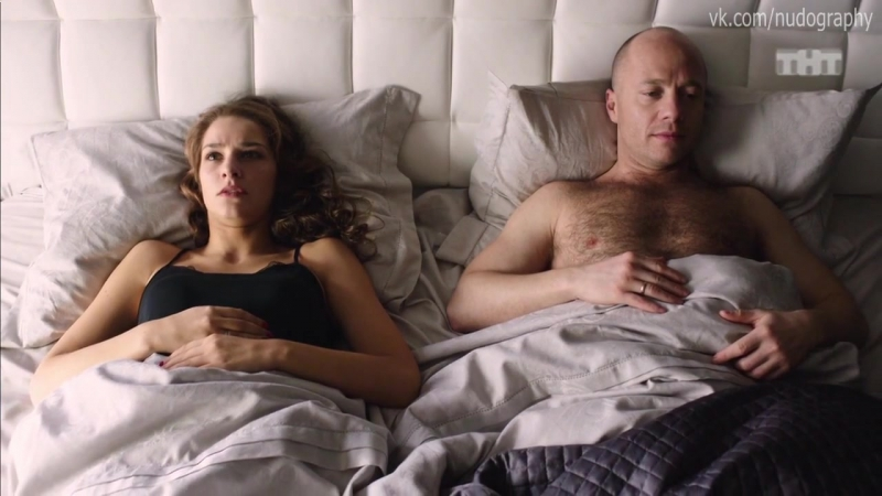 может русский сексуальный сериал решили вместе своей