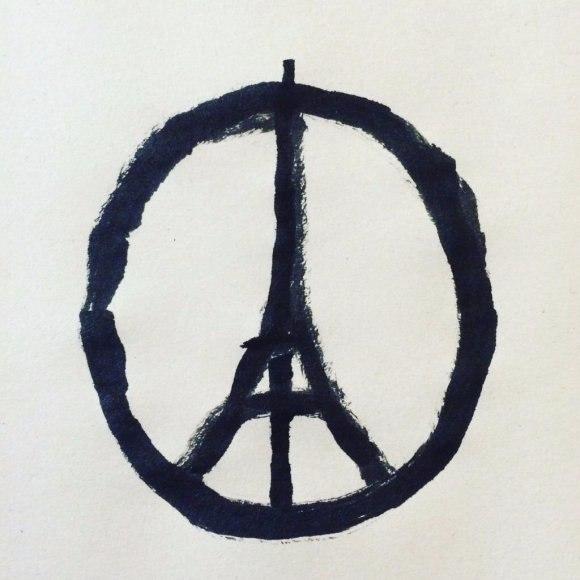 Теракт во Франции: как теперь изменится мир?