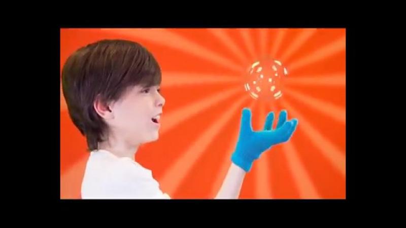 Инновация! Эластичные мыльные пузыри на Ярик76.рф