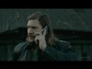 Укушенная 3 сезон 9 серия Русский перевод LostFilm 13.04.2016 HD