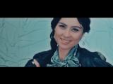 Aziz Rametov - Sensiz _ Азиз Раметов - Сенсиз