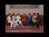 Takarazuka top star-studded 80th anniversary