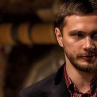 Даниил Зинько