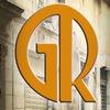 """Магазин итальянских сумок """"Giuliani Romano"""""""