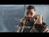 Все концовки Fallout 4