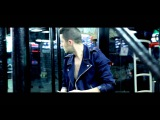 Adrian Sina feat. Sandra N. - Angel (Official Video)