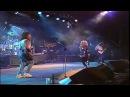 Smokie I'll Meet You At Midnight Live 1992