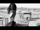 Nouvelle Vague Olivia Ruiz - Mala Vida