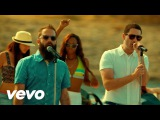 Capital Cities - One Minute More (Official Music Video)