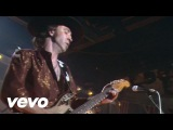 Stevie Ray Vaughan Double Trouble - Pride And Joy (Live at Montreux 1982)