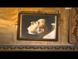 112. Velikaja muzyka velikih gorodov. Italia, Toscana Verdi, Puccini