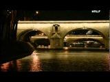 Velikaja muzyka velikih gorodov. France. Paris. Debussy. Ravel.