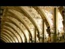 Великая музыка Великих городов | Germany. Munchen, Garmisch./ R.Strauss. Wagner.