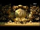 02/24. Velikaja muzyka velikih gorodov | France / Saint-Saens, Biset.