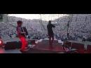 Por Una Cabeza with David Garrett - Live in Berlin
