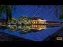 Timelapse: South Korea's Stunning Seoul   Short Film Showcase