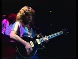 Saga - 1981-12-19 - Dortmund, Germany