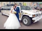 Свадьба в Тамбове. ТЕЛ: 8(902)7221840