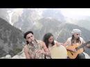 Ruhu Dinlendiren Müzik | HARİKAAAAA