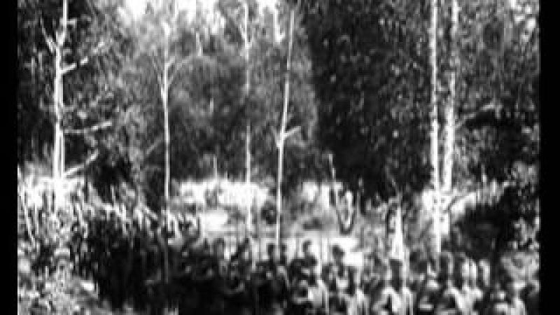 Великой Победе посвящается...Эдуард Асадов