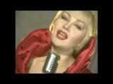 Таисия Повалий - Просто Тая (1995)