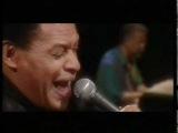 Al Jarreau Marcus Miller - You don't see me 1994