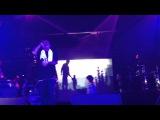 Guf-Новенький с Семом на сцене 16.11.12