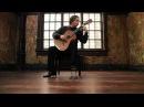 Christoph Denoth - Frog Galliard John Dowland