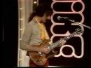 Frank Zappa - Black Napkins Oct.28, 1976