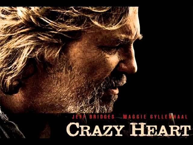 Crazy Heart Soundtrack-The Weary Kind