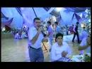 Akysh Saparow Bagt live, 2010) FullHD